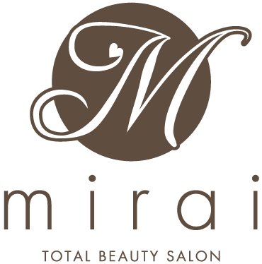 mirai TOTAL BEAUTY SALON